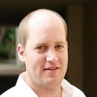 Greg Goodfried