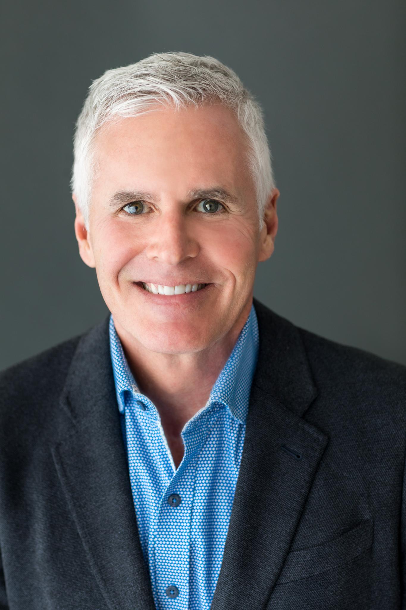 Brian Dunbar