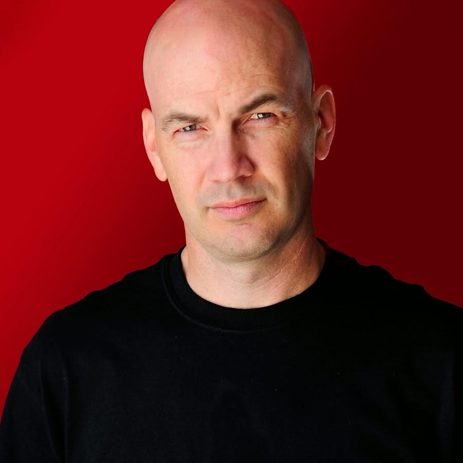 Paul Merrell