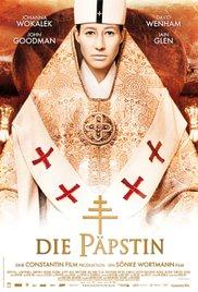 Die Papstin