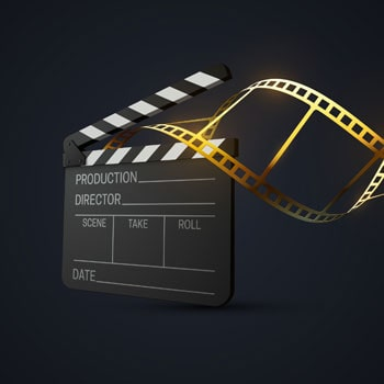 Motion Pictures Litigated