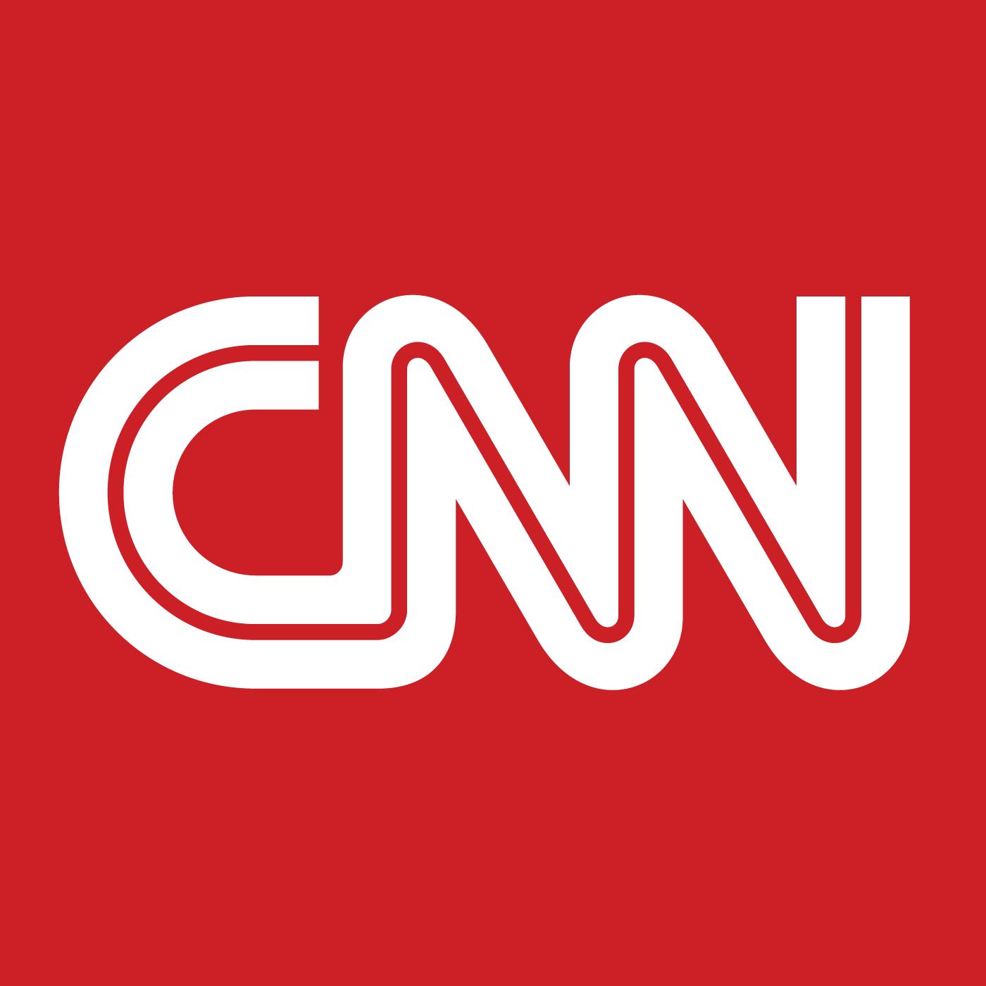 CNN Entertainment
