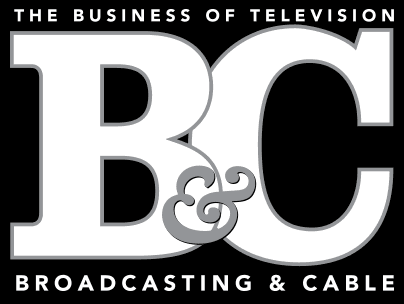 The Business of Television Broadcasting and Cable
