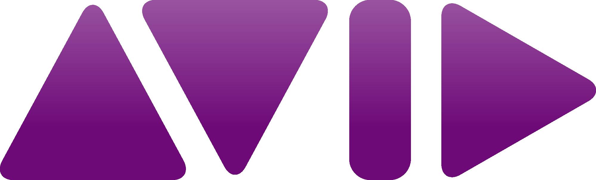 Avid Technology, Inc. (AVID)