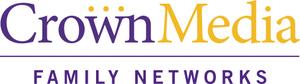 Crown Media Holdings Inc. (CRWN)