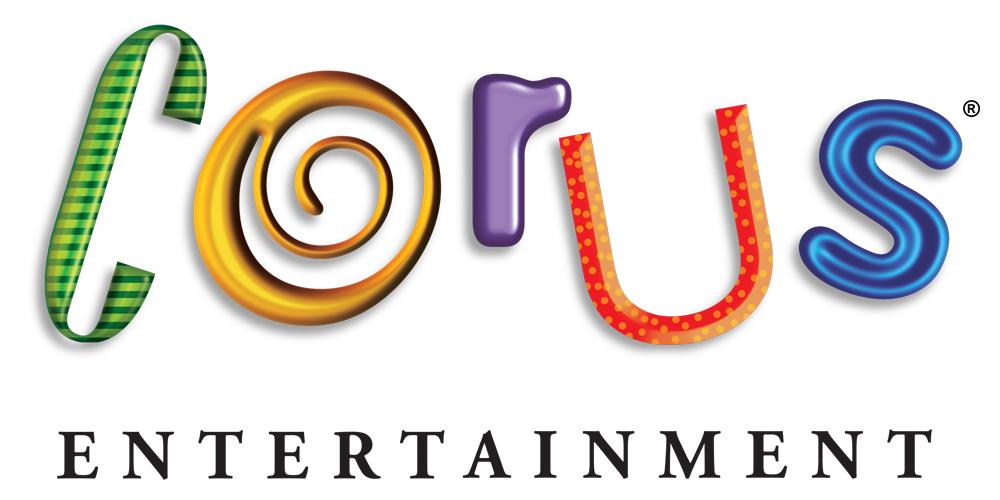 Corus Entertainment Inc. (CJR)