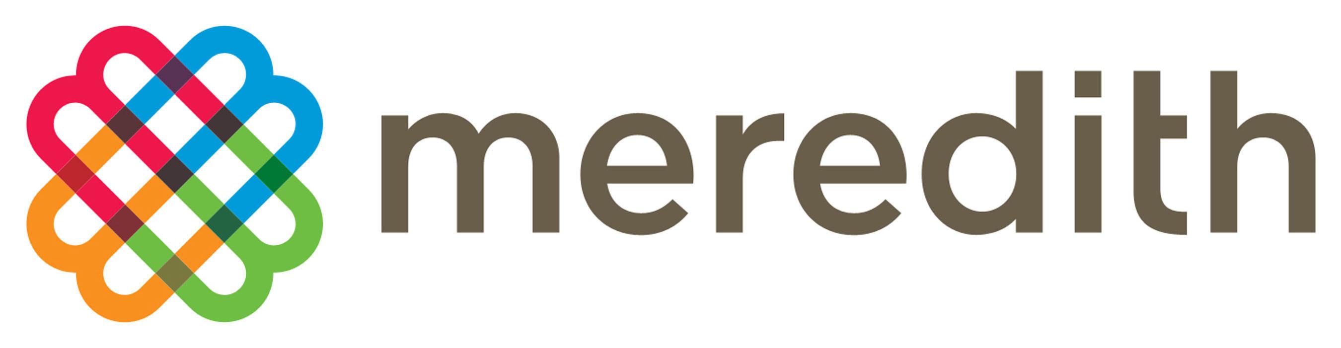 Meredith Corp (MDP)