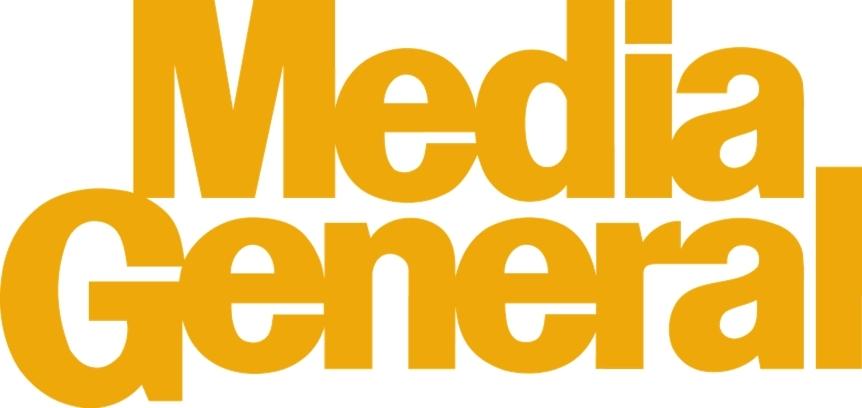Media General, Inc. (MEG)