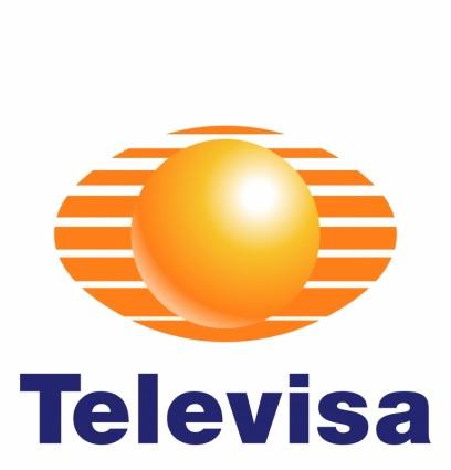 Grupo Televisa SA (TV)