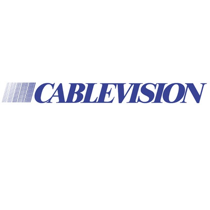 Cablevision Systems Corporation (CVC)