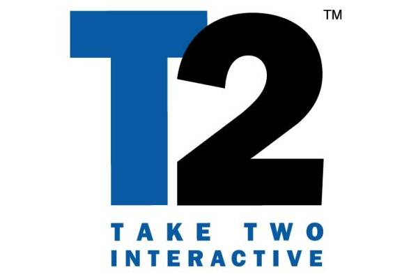Take-Two Interactive Software Inc. (TTWO)