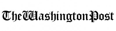 Washington Post Co. (WPO)