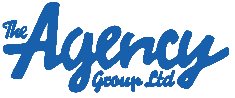 Agency Group Ltd.