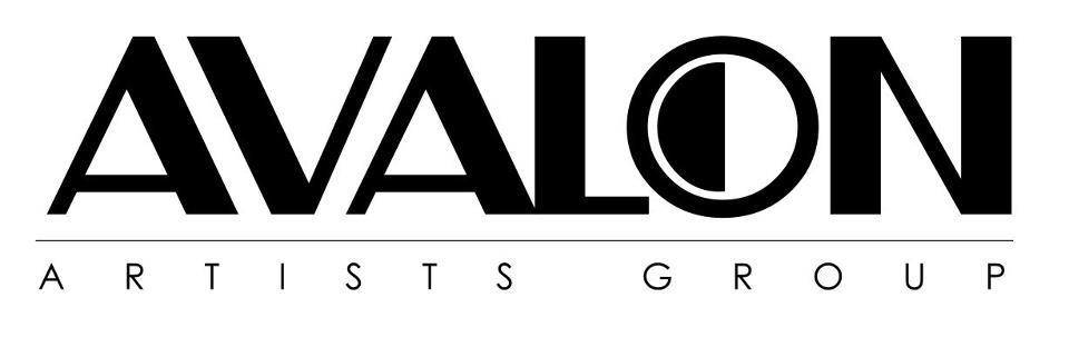 Avalon Artists Group