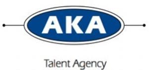 AKA Talent Agency