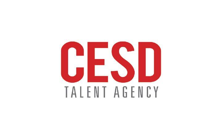CESD Talent Agency