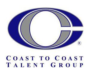Coast to Coast Talent Group