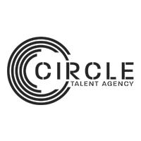 Circle Talent Associates