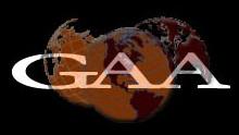 Global Artists Agency