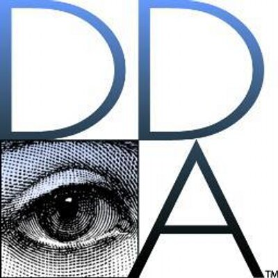 DattnerDispoto and Associates