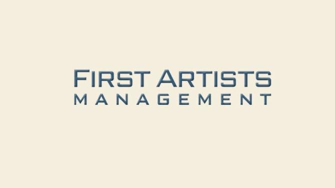 First Artists Management