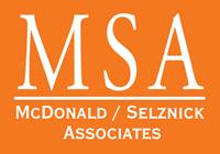 McDonald Selznick Associates