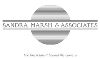 Sandra Marsh and Associates