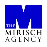 The Mirisch Agency