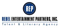 Rebel Entertainment Partners, Inc.