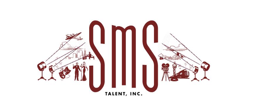 SMS Talent, Inc.