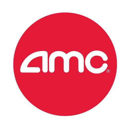 American Movie Classics (AMC)