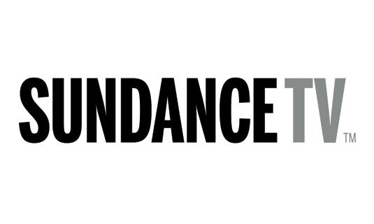 The Sundance Channel