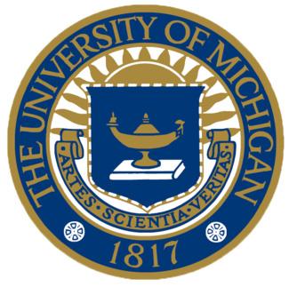 University of Michigan, Ann Arbor Law School
