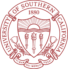 University of Southern California (Gould) School of Law