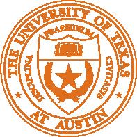 University of Texas, Austin School of Law