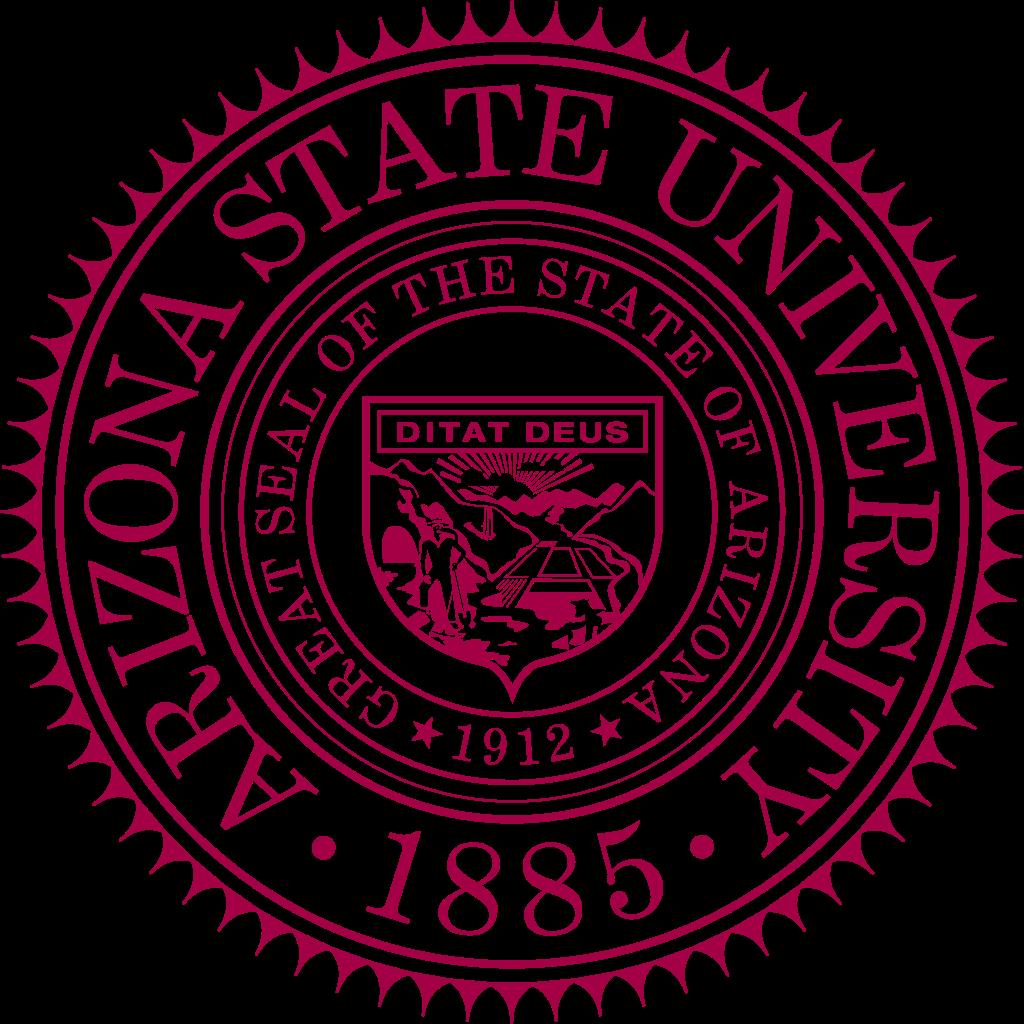 Arizona State University Sandra Day O'Connor College of Law