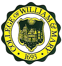 William and Mary Marshall-Wythe School of Law