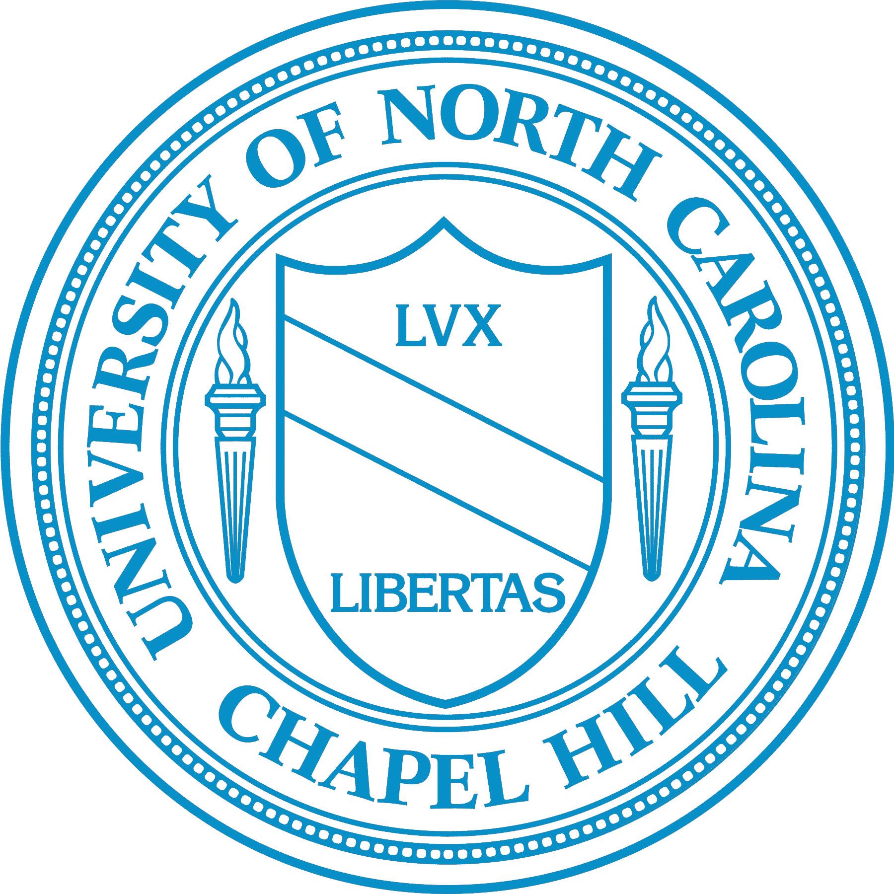 University of North Carolina School of Law