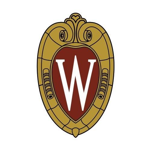 University of Wisconsin, Madison Law School
