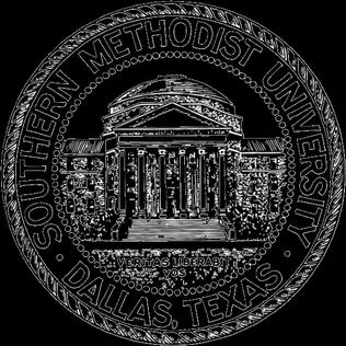 Southern Methodist University (Dedman) School of Law