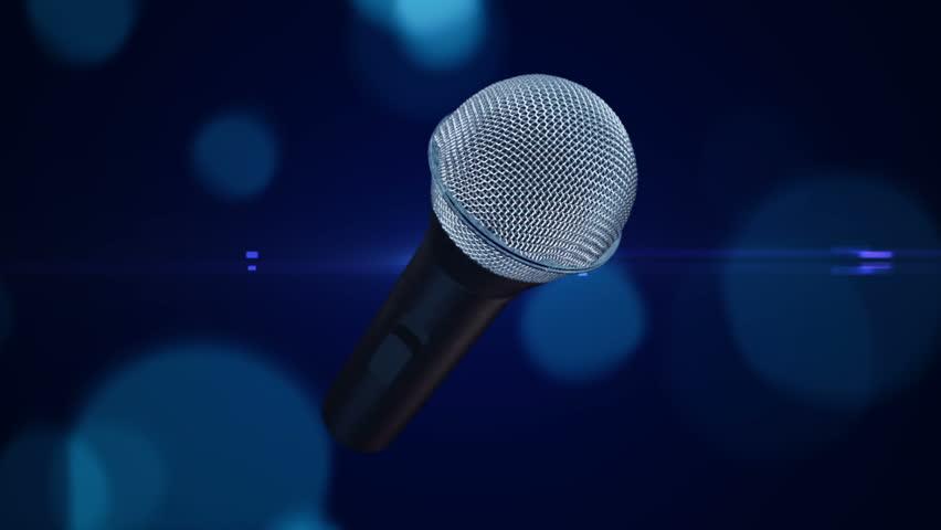 Concert and Sports Venues