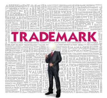 Trademark Links