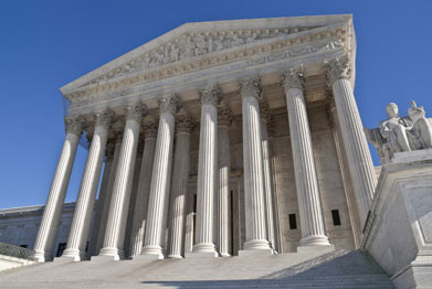 United States Courts