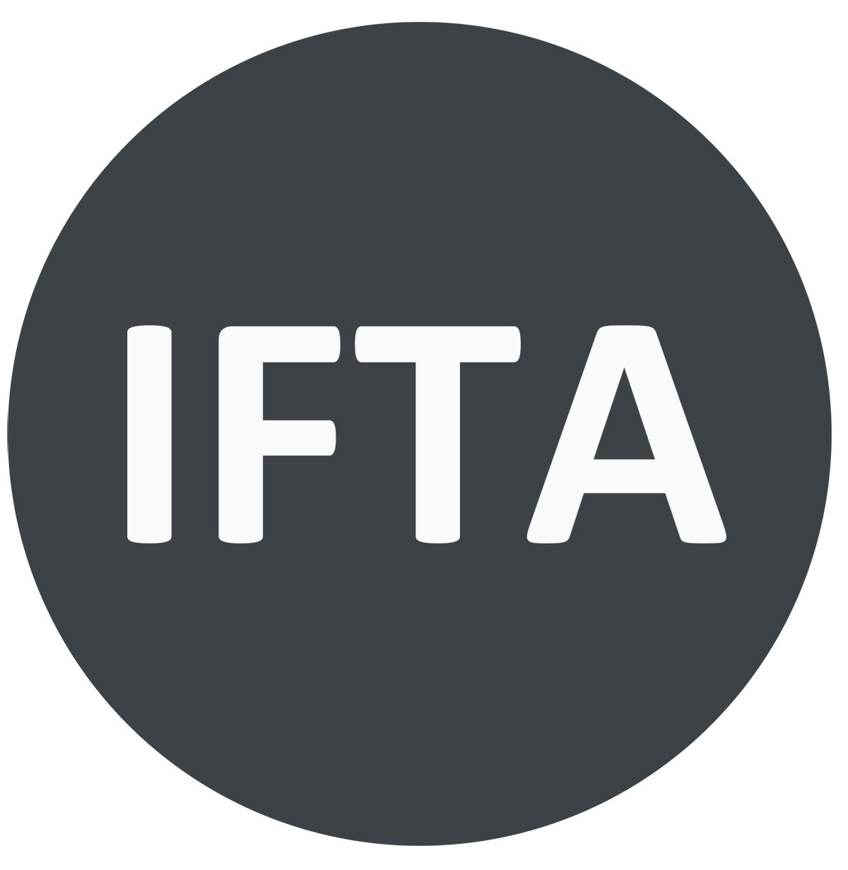 IFTA Arbitration