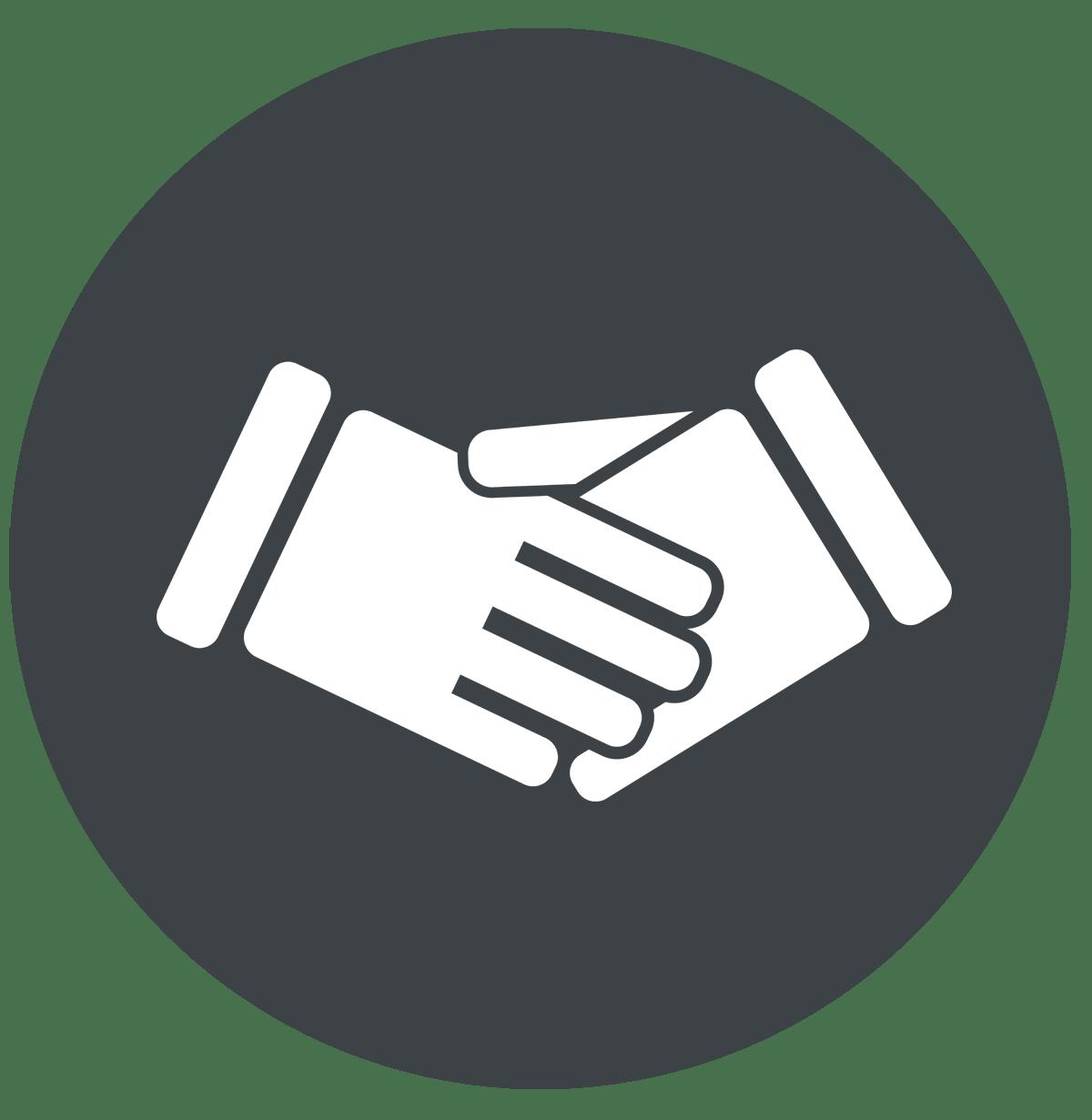 Loan Out Company