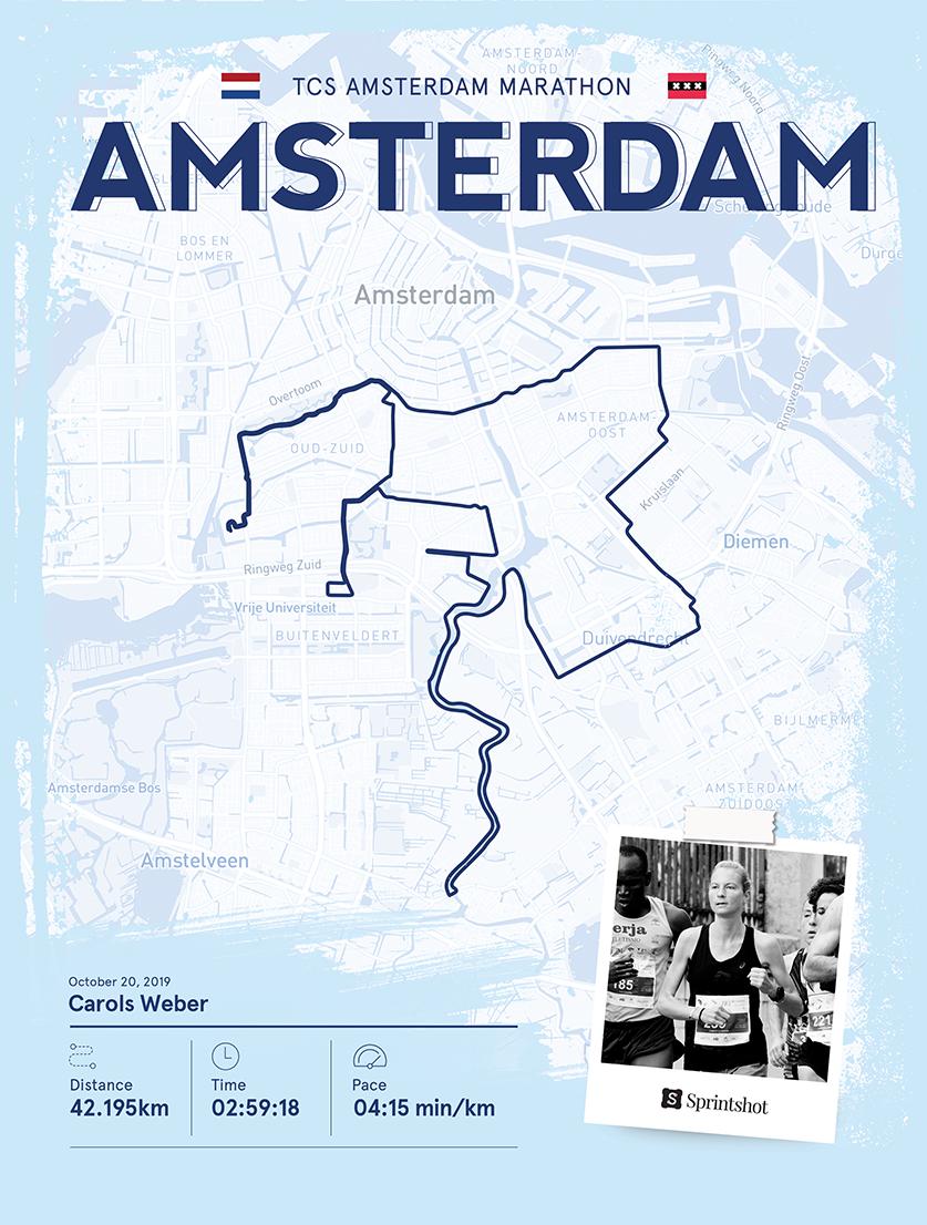 sprintshot-running-create-posters-amsterdam-marathon