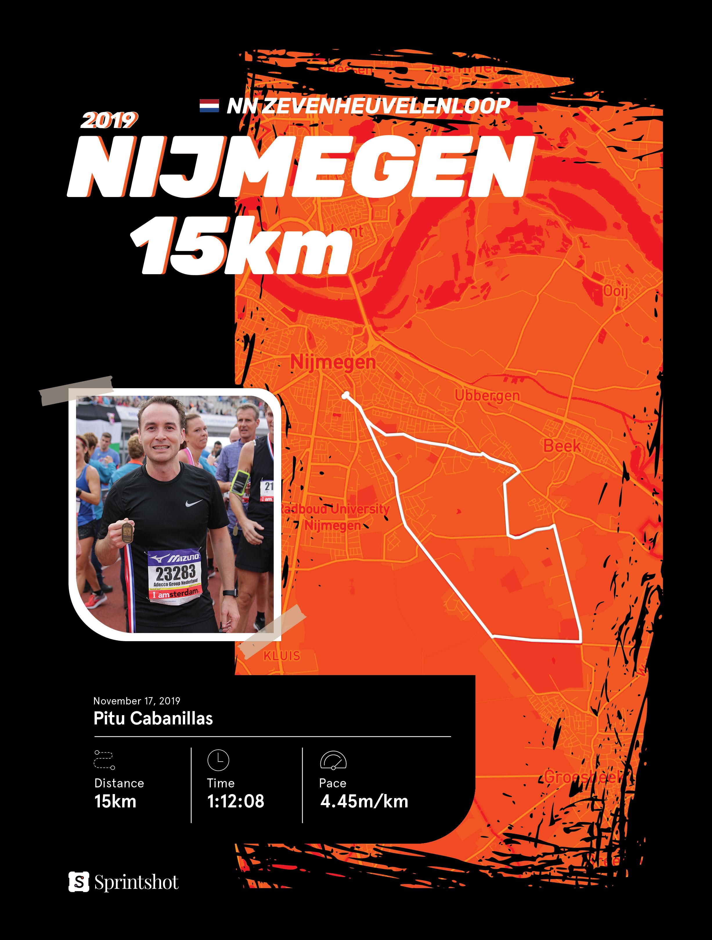 sprintshot-running-create-posters-nnzevenheuvelenloop