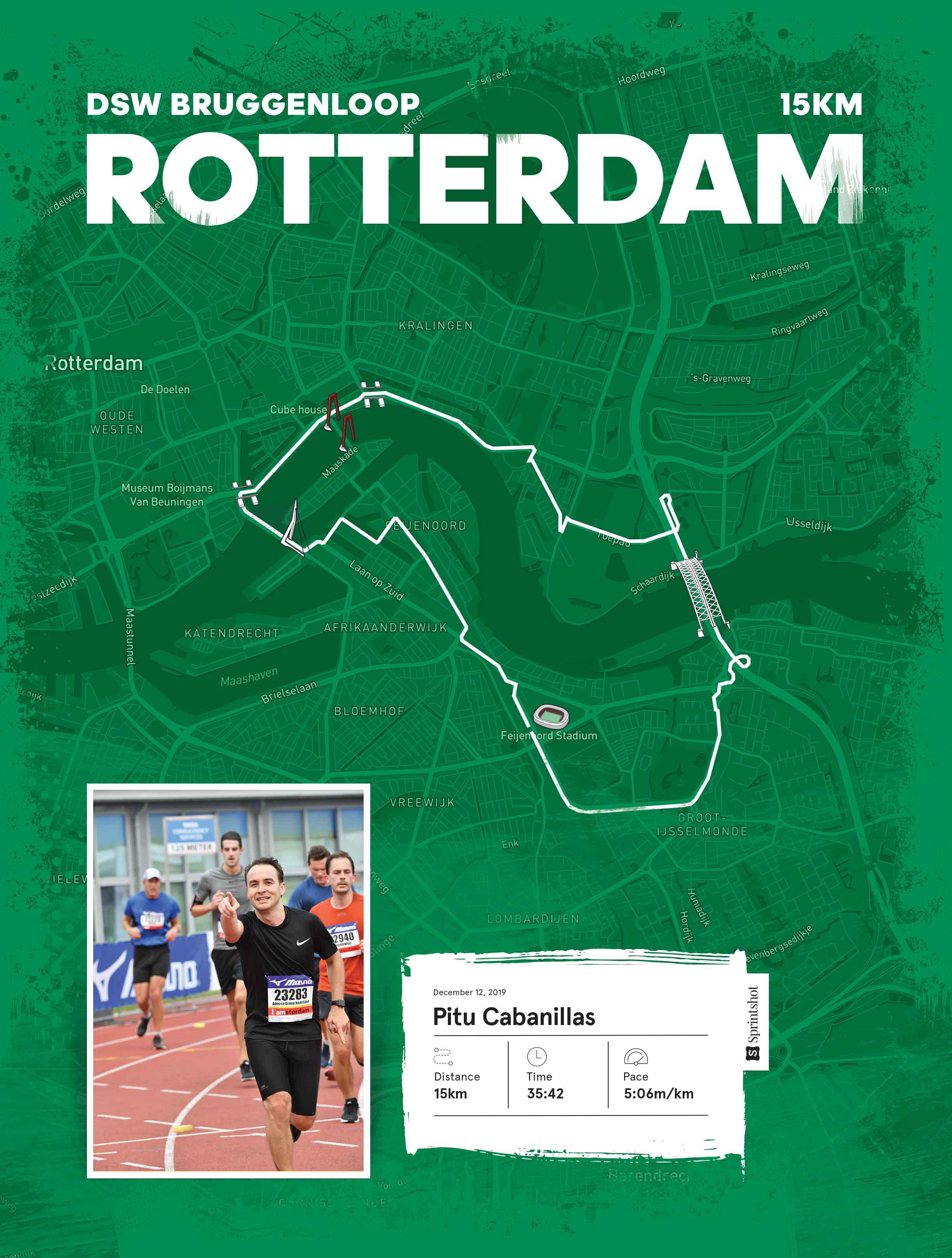 sprintshot-running-create-posters-dswbruggenloop-rotterdam