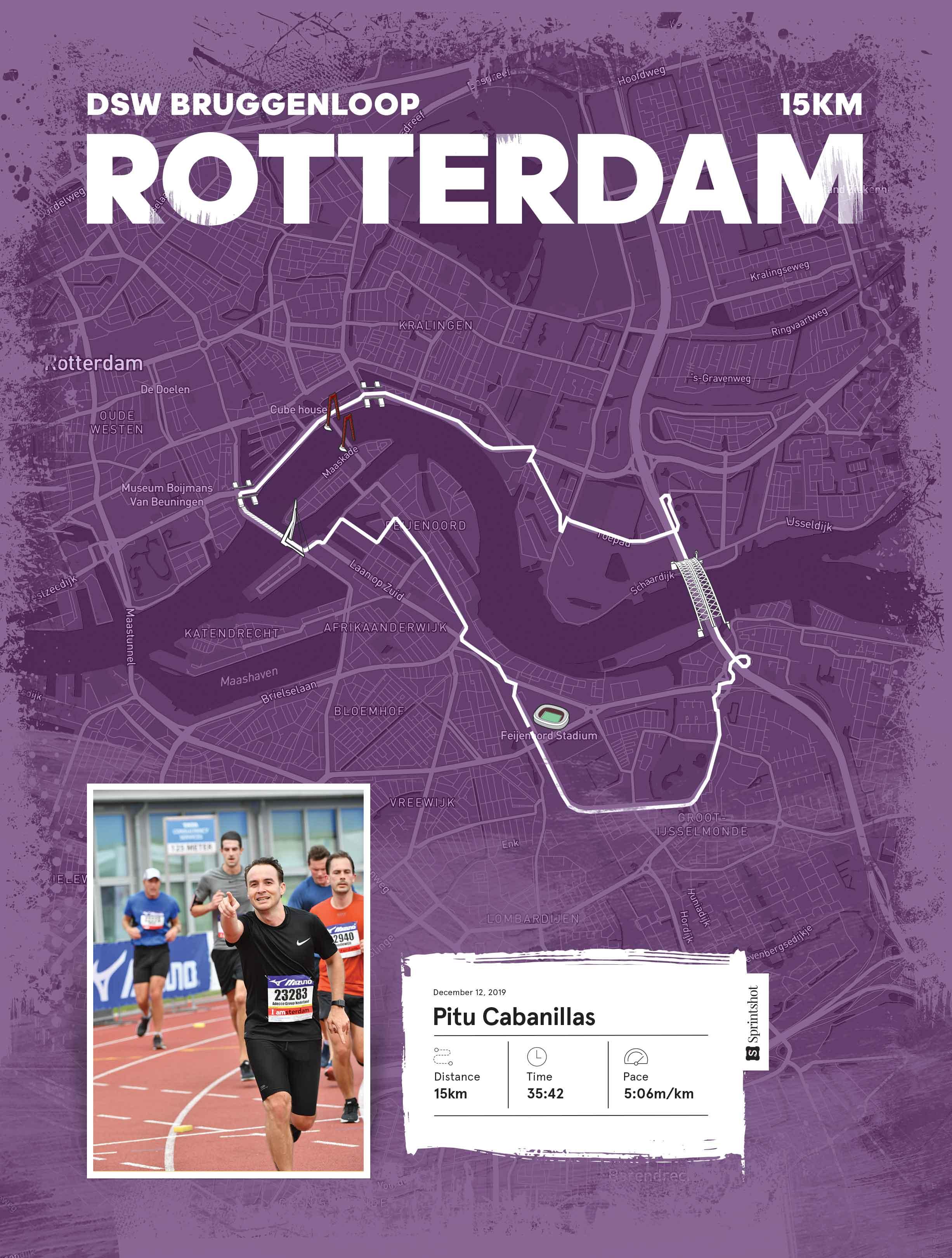 bruggenloop-rotterdam-sprintshot-2019-running