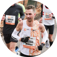 sprintshot-running-create-posters-testimonials
